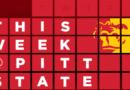 This Week At Pitt State Seg 2