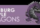 Pittsburg Purple Dragon Football 9/11/20