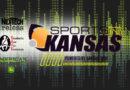Sports In Kansas Show 12/13/19