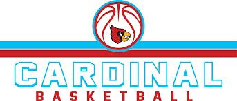 Webb City Boys Basketball Coach Jason Horn